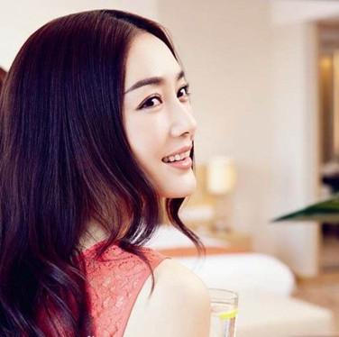 女明星有哪些_中国有哪些女明星是巨蟹座