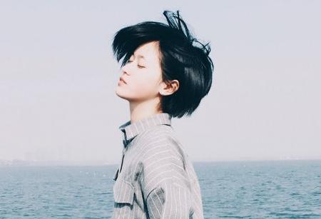 2015水瓶座运势_苏珊米勒2015年3月金牛座运势完整版 - 星座百科网