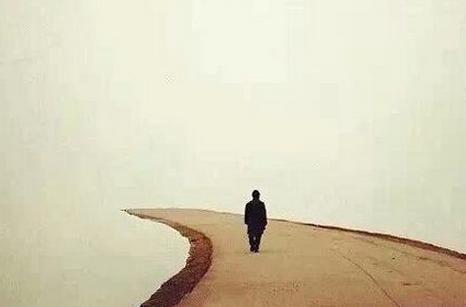 2015水瓶座运势_小乖麻根等卓玛2015年4月摩羯座运势 - 星座百科网